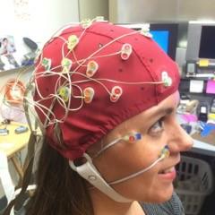Signe EEG